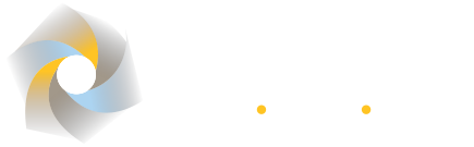 Britech HVAC - Heating, Cooling, and Industrial Automation